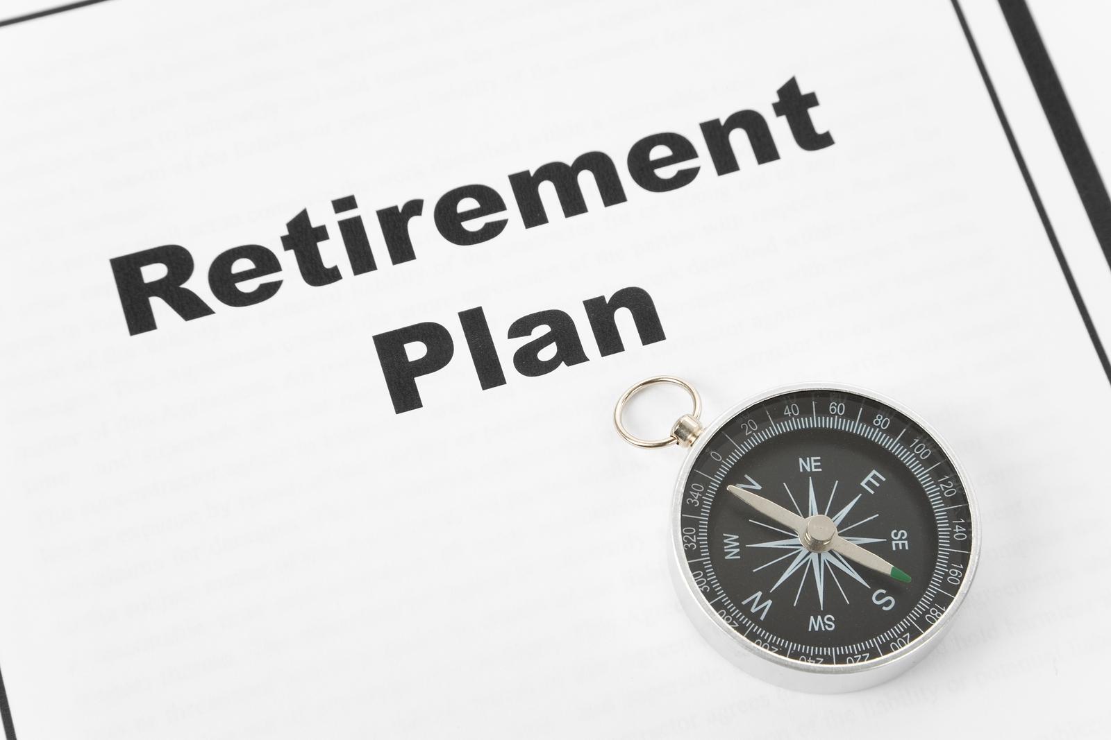 Simple Ira Simple Ira Qualified Pension Plan