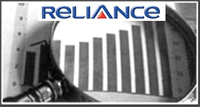 reliance-insurance-policy-status