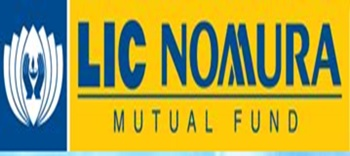 LIC Nomura Mutual