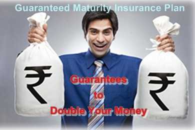 Guaranteed Insurance Plans College Savings Plans Of Bank