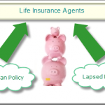 Insurance Agents … Your Opportunity Again